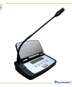 منبع تغذیه سیستم کنفرانس Restmoment سری 2305LI