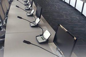 قیمت سیستم کنفرانس